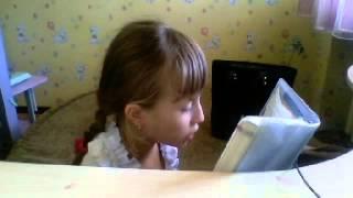 История древнего мира ))