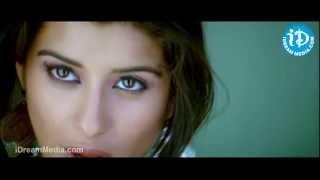 Allari Naresh, Madhurima Banerjee Nice Scene - Saradaga Kasepu Movie