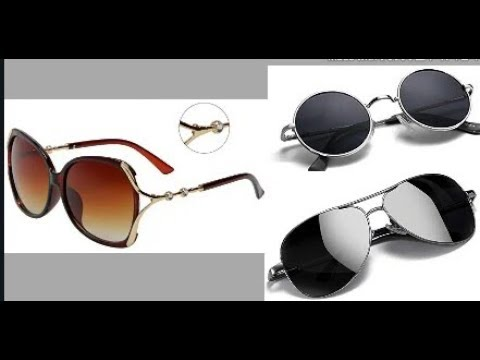 latest-sunglasses-||-summer-collection-||-funjoy