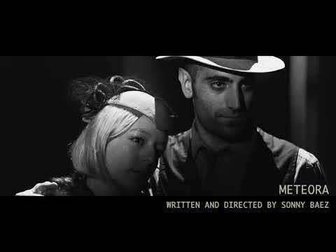 creative-team-trailer