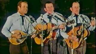 The Webb Brothers - Running Bear