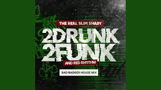 slim shady mix mp3 free download