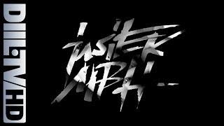 JasiekMBH - Czas Wyboru (Outro) [NAZWIJ TO JAK CHCESZ] 16 (AUDIO DIIL.TV HD)