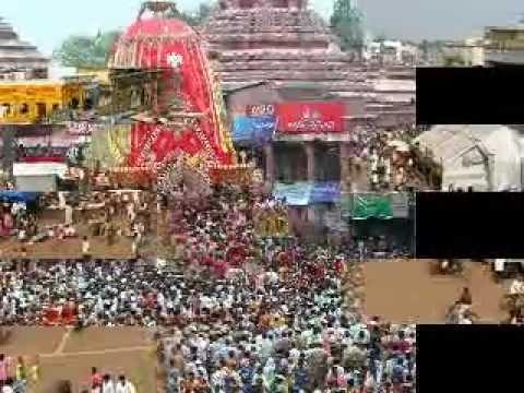 Ede Hinimana Kalure Kalia - Akshaya Mohanty*