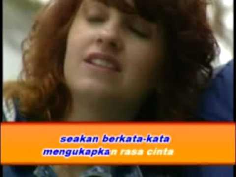 HATIMU HATIKU    RHOMA IRAMA  DUET karaoke