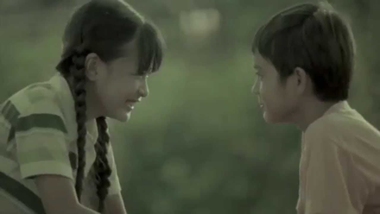 Photo of เพลง ประกอบ ภาพยนตร์ แฟน ฉัน – รักครั้งแรก – ชาตรี [แฟนฉัน]