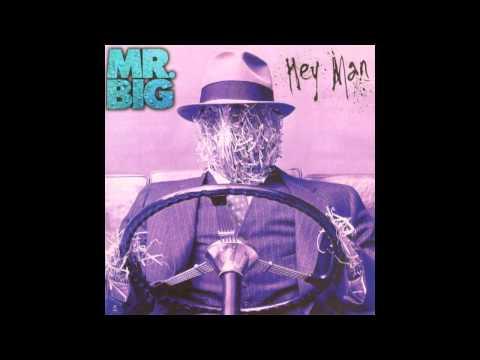 Mr Big  Take