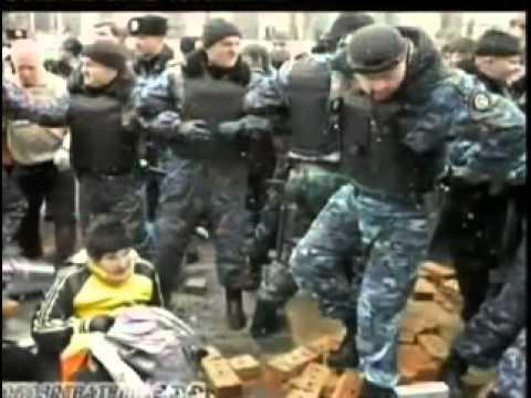 """Ukrainian Mafia -""""government"""" / Kто правит Украиной?"""