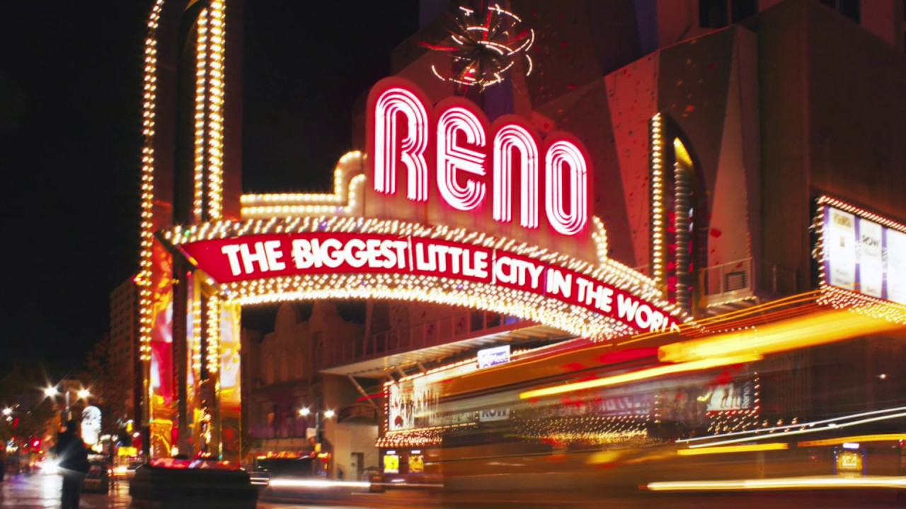 best casino for craps in reno