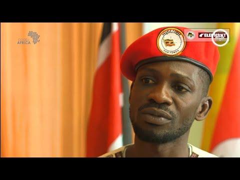 Uganda In Crisis: The Documented Misinformation