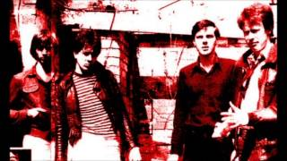 The Flys - Peel Session 1979