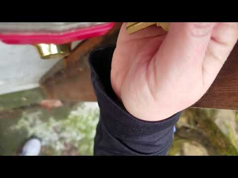 Scenic central point oregon