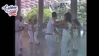 Rueda Habana Vieja - Para Bailar Casino TV Show