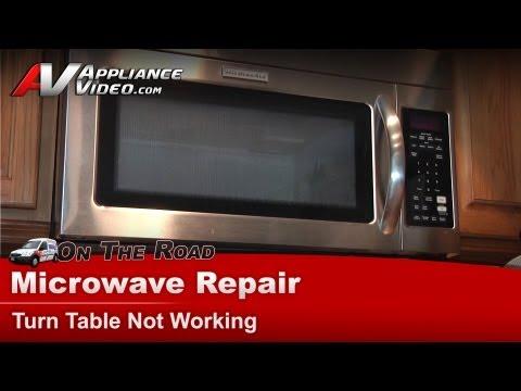 microwave bundt cake recipes