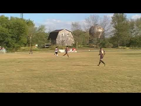 Illinois Valley Community College vs Rock Valley College 10/09/17