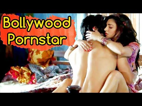 Top 15 indian porn star turned bollywood actress from YouTube · Duration:  2 minutes 52 seconds