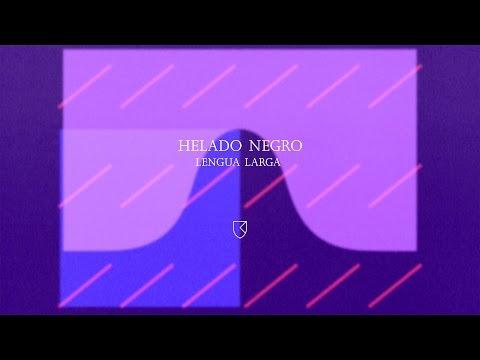 Helado Negro  - Lengua Larga [Official Video] Mp3