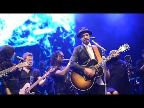 Justin Timberlake - Drink You Away HD.Video.07
