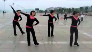 广场舞  很有味道 thumbnail
