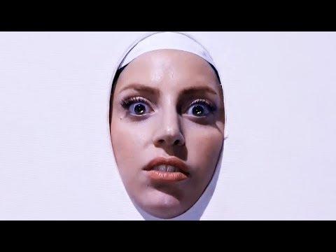 ARTPOP is Gaga&39;s best  debate your aunts