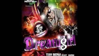 Akon Dreamgirl