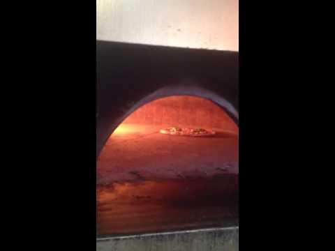 Peperino Pizza&grill Milano