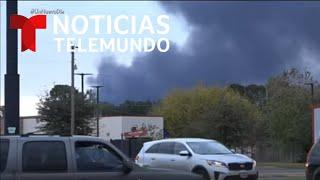 Las Noticias de la mañana, 29 de noviembre de 2019 | Noticias Telemundo