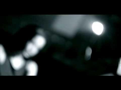 The Corrs-Run Away [remix]