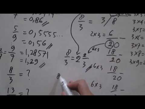 cara-merubah-pecahan-biasa-menjadi-pecahan-desimal-bagian-4