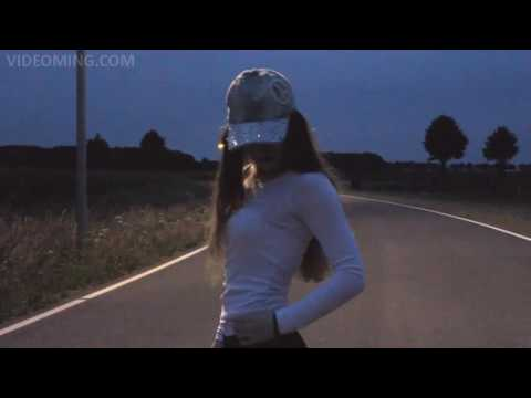 Main Tera Boyfriend Dance By Elif Khan (Raabta) Full HD(WapKing)