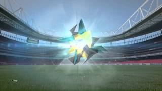 OMG!! 15x100k Packs Fifa 16 Pack Opening