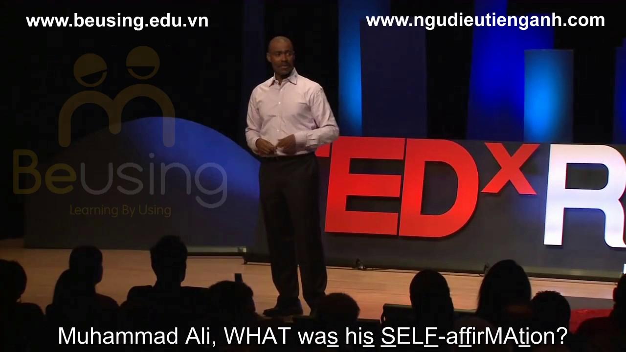 Download 13.The skill of self confidence - Dr. Ivan Joseph - TEDxRyersonU