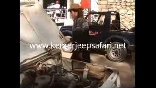 Кемер Турция 4x4 Джип Сафари туры цены(Кемер Турция 4x4 Джип Сафари туры цены Регистрация Турции Кемер горы Таурус Джип Сафари в течение дня приклю..., 2013-08-20T06:18:43.000Z)