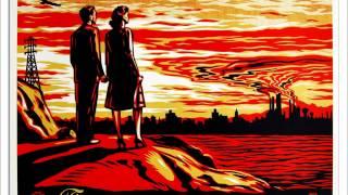 KILLING JOKE - Turn To Red Dub
