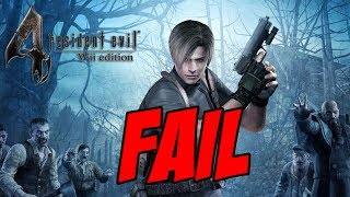 Capcom diz que fracasso de Resident Evil é porque seus fãs estão velhos e não jogam mais, RIDICULO