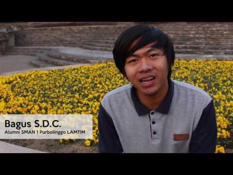 Japan Study Program NICA  2015 - JIC Indonesia