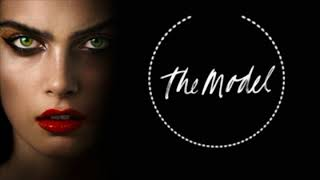 The Model - The Original Movie Soundtrack