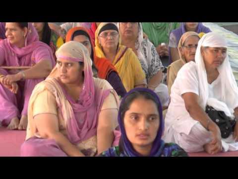 forlì sikh shaheed samagam 2015 part 4