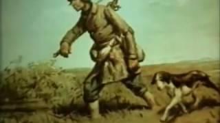 Литература II половины XIX в