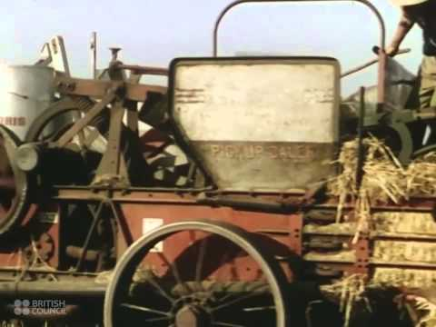 Steam Locomotives: Power To Order - 1942 Educational Documentary - WDTVLIVE42
