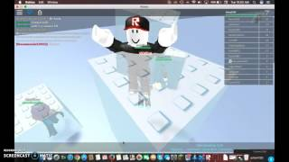 stop going for me ft huey|roblox