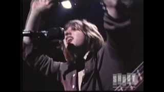 "Emerson, Lake & Palmer perform ""Nut Rocker"" at the very beginning o..."