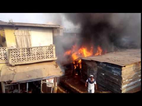 Ibadan inferno1