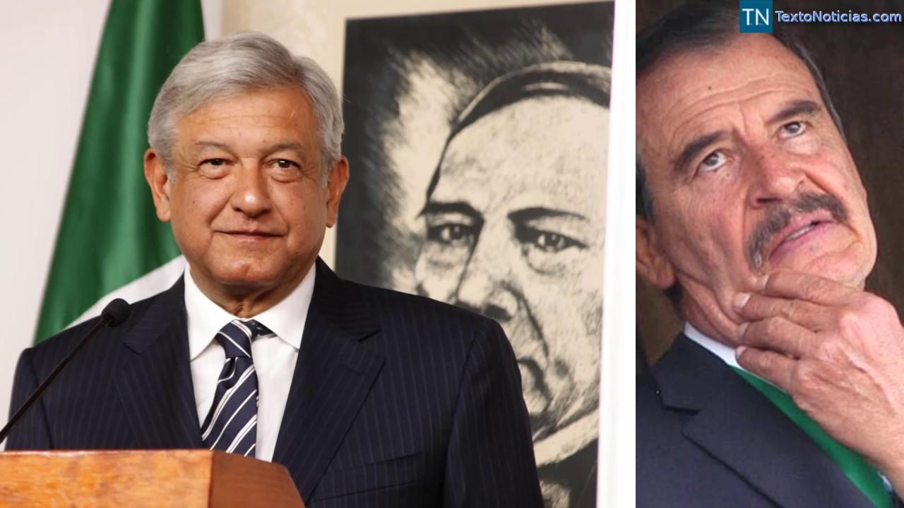 Kết quả hình ảnh cho AMLO propone a Carmen Aristegui alto cargo en su gobierno ¿Estas de acuerdo?