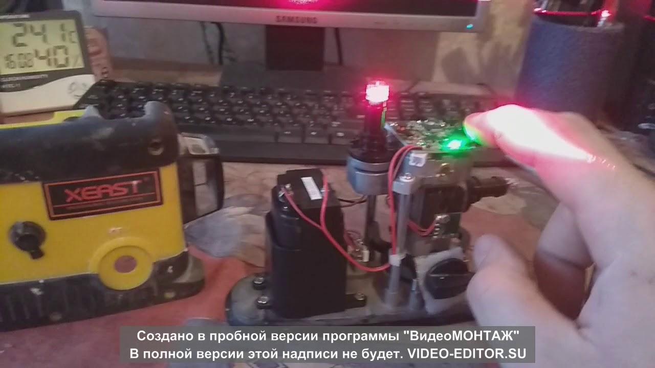Лазерный уровень 5 линий DEKO Дешевые лазерные уровни из Китая с .
