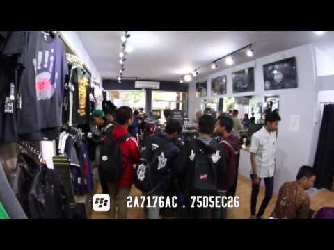 Jual Kaos Distro | Jual PeterSaysDenim di Jakarta Selatan  Order 081222236015