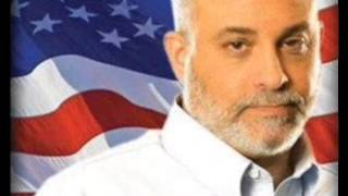 "Mark Levin: Supreme Court should say ""We have No Business in this (Gay Marriage) Case"""