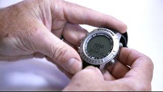 M2 (Mantis 2): Compass
