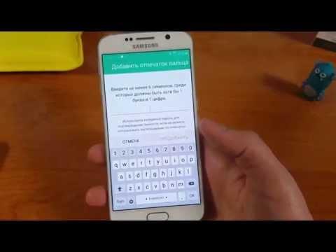 Samsung Galaxy J1 Duos Mini Black. Цена