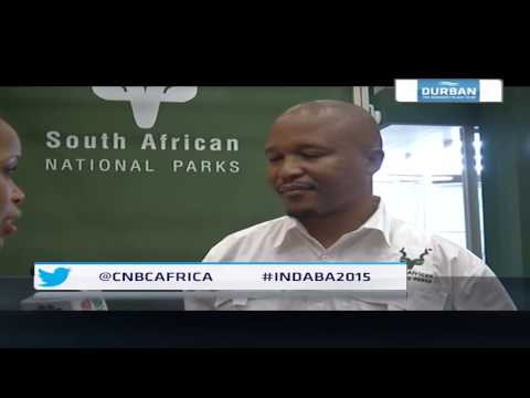 Tourism Indaba 2015: Examining the state of tourism in Africa